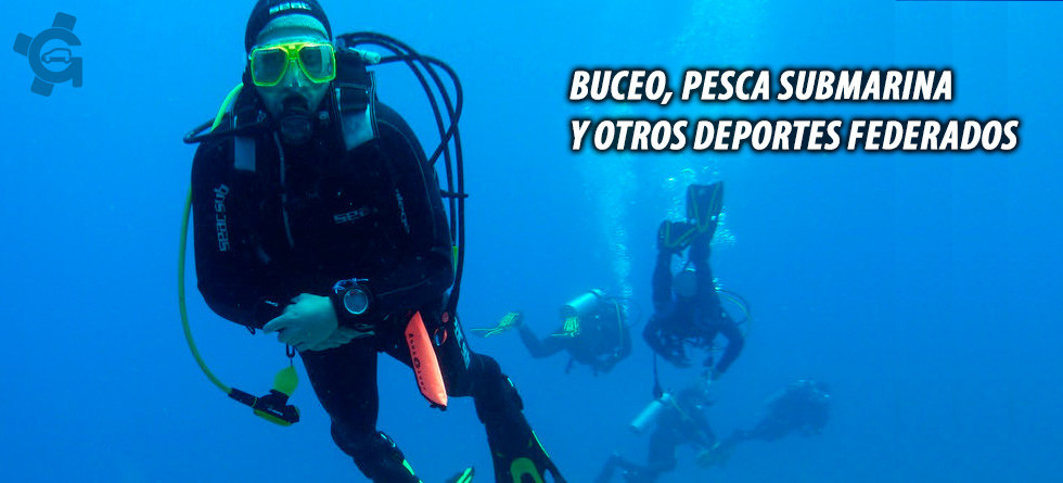 buceo-980x445